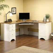 Pottery Barn Whitney Desk Desk Awesome Bedford Corner Antique White Pottery Barn For With