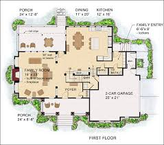 Easy Home Design Online Home Design Plans Create Stunning Home Design Plans With Drawpro