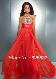 dress stores near me prom dress shops near me dresses online