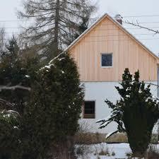 Landhausk Hen G Stig Günstig übernachten Billige Unterkünfte In Bad Schandau Gloveler