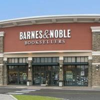 Barnes And Noble Altoona Pa Barnes And Noble Bookstore Hours Jan 1