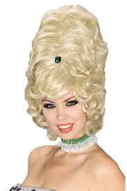 blonde wig halloween costume costume wigs for women halloween wigs for adults masquerade