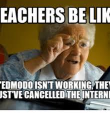 Latest Meme - 25 best memes about teachers be like meme teachers be like memes
