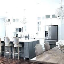 white and grey kitchen designs black white and grey kitchen affiches info