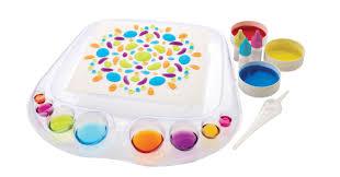 Make My Own Toy Box by Artsplash Is The Winner Of Abc U0027s Hit Series U0027the Toy Box U0027