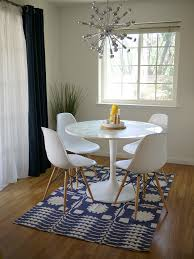 docksta table dining room ikea docksta table overstock chairs www overs u2026 flickr