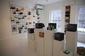 House Design Exhibitions Uk House Laid Bare Lush Fresh Handmade Cosmetics Uk