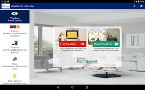 Professional Decorators by Dulux Paint Expert Decorators U2013 Android Apps On Google Play