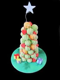 Christmas Cake Decorations Auckland by 13 Best Images About Cupcakes Cake Pops U0026 All Things Sweet By
