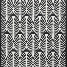 Area Rug Black And White Rugs Curtains Amazing Black And White Area Rugs For House Floor
