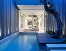 Different Interior Design Styles CapitanGeneral - Different types of interior design styles