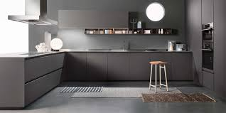 italian modern design kitchens one by ernestomeda cuines