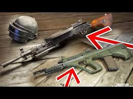 pubg aug download 2 new pubg weapons dp 28 aug a3 best of pubg