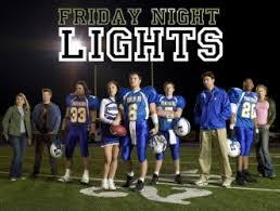 friday night lights full series friday night lights best tv series you were not watching denver