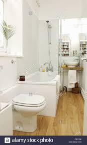 bathroom flooring tiling on wooden floors bathroom decoration