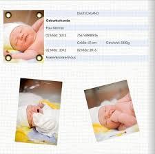 tagebuch selbst designen ein babytagebuch selbst gestalten albelli de