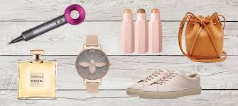 best gifts for her the 50 best christmas gifts for her 2018 fashionbeans
