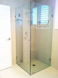 shower screens la vita bathware