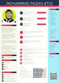 front end developer resume front end developer resume front end web developer resume about me