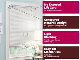 window blinds at menards 58 best child safety images on pinterest window treatments