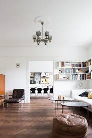 Wohnzimmer Modern Dunkler Boden Wohnzimmer Mit Dunklem Boden Amazing Dunkler Boden Esstisch
