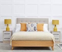 furniture packages u0026 landlord furniture loft interiors