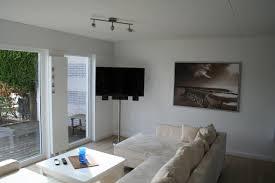 Wohnzimmer M Ler Bild Malen Blau Möbel Ideen U0026 Innenarchitektur