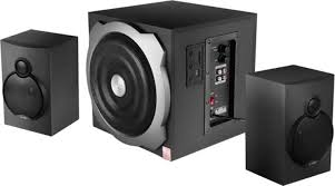 f d home theater system buy f u0026d a521 portable laptop desktop speaker online from flipkart com