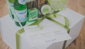 Wedding Shower Hostess Gift Ideas 18 Bridal Shower Hostess Gifts That Are Budget Friendly Weddingwire