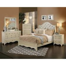bedroom set walmart sandberg furniture marilyn 4 piece bedroom set sandberg furniture