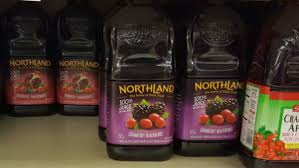 harris teeter thanksgiving meal free northland juice at harris teeter super doubles living rich