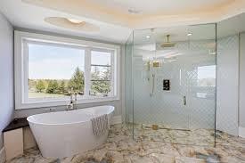 bathroom vanities for homes of markham richmond hill toronto