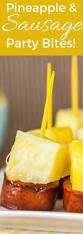 best 25 gluten free appetizers ideas on pinterest healthy dip