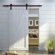 home depot interior door installation cost door door installation pictures design how to install door