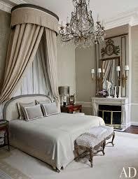 jean louis deniot paris apartments traditional bedroom and corona