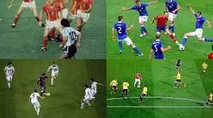 soccer memes maradona for argentina iniesta for