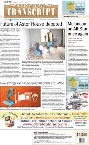wheat ridge transcript 0728 by colorado community media issuu
