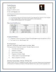 resume exles pdf resume format pdf accounting assistant resume sles exles