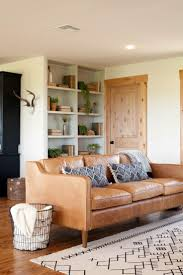 southwestern style home decor best 25 southwestern shelving ideas on pinterest eclectic