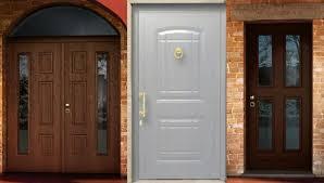 portoncini ingresso in alluminio brescia porte porte portoni serramenti e persiane