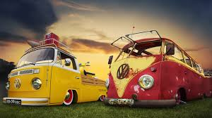 volkswagen hippie van wallpaper vw combi van hd volkswagen kombi hippie bus on camper