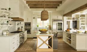 rustic modern kitchen ideas modern rustic kitchen ideas that awaken your imagination ideas