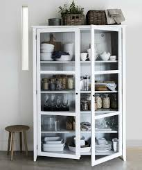 kitchen cool kitchen storage pantry pull out shelves wire