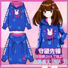 cute anime halloween online get cheap sweatshirt halloween costumes aliexpress com