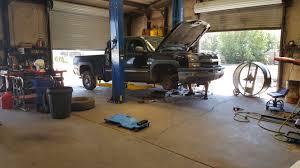 lexus dealer lubbock willis auto and diesel service u2013 mechanic in lubbock