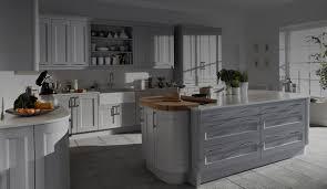 kitchen cabinets u0026 countertops sale in wayne nj