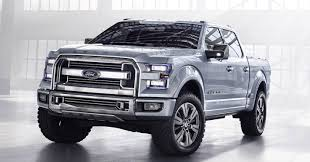 Ford Raptor Truck Accessories - ford truck accessories