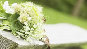 weddings flowers unlimited florist southton