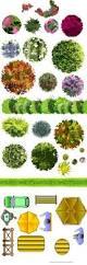 Abris De Jardin Cerisier by Best 25 Plan De Jardin Ideas On Pinterest Plans De Meubles