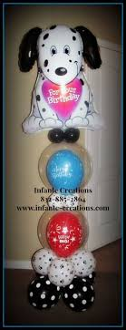 balloon delivery riverside ca 2133 best ballons images on balloon decorations